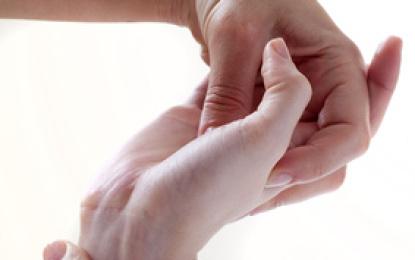 Ingegneria tissutale e trattamento delle lesioni osteo-cartilaginee: stato dell'arte