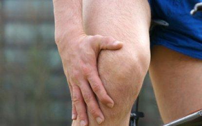 Trapianto di condrociti nelle lesioni cartilaginee