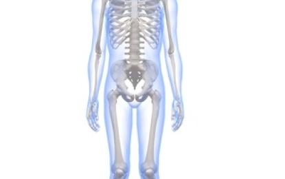 Efficacia dei sostituti ossei e dei fattori di crescita nelle cisti ossee