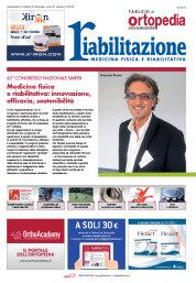 Tabloid-Ortopedia-SPECIALE-RIABILITAZIONE-2014-1