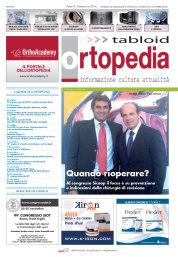 Tabloid-Ortopedia-6-2014-1