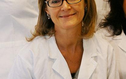 Sarcoma di Ewing: creato un anticorpo che porta alla morte delle cellule tumorali