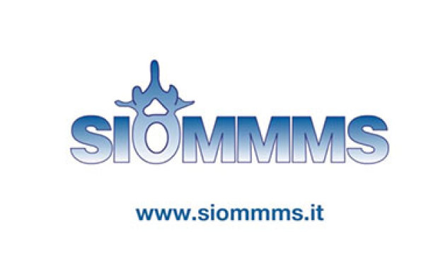 XV Congresso Nazionale <br />Siommms: video interviste <br />sul metabolismo osseo
