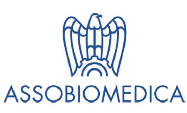 Assobiomedica: «apparecchiature <br />radiologiche sono obsolete, in Italia<br /> il 50% è ancora analogico»