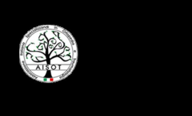 Aisot, la Società degli specializzandi <br />è in crescita e va <br />al terzo congresso nazionale