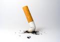 Protesi d&#8217;anca, rischio di complicanze<br /> più che doppio per i fumatori