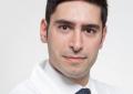 Il punto sulle biotecnologie <br>in chirurgia vertebrale