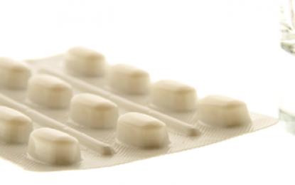 Osteoartrosi: bene i Fans, inefficace il paracetamolo