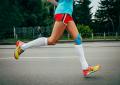 Una breve formazione degli allenatori<br> può prevenire le rotture di LCA