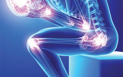 Fibromialgia: diagnosi complessa e cura incerta