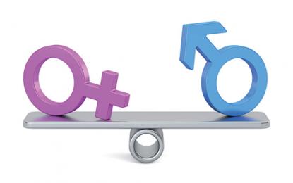 Ipersensibilità ai metalli delle protesi, donne più colpite degli uomini