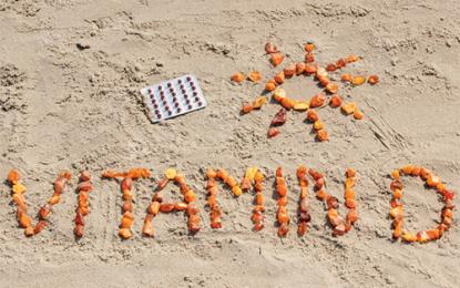 Supplementazione con calcio e vitamina D: il punto sulle attuali evidenze scientifiche