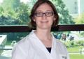L&#8217;approccio osteopatico nei <br/>traumi di spalla: caso clinico