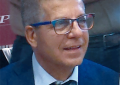 Simmfir: «normativa attuale<br/> ostacola il lavoro del fisiatra»