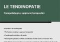 Come contrastare l&#8217;ipossia <br/>per prevenire e curare le tendinopatie