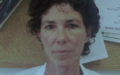 Elettrochemioterapia, opzione efficace nel trattamento delle metastasi ossee
