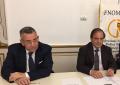 Ordine dei medici: Filippo Anelli <br>nuovo presidente Fnomceo, <br>Raffaele Iandolo alla Cao