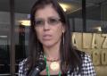 Congresso Siommms: <br>effetti scheletrici <br> ed extra-scheletrici della vitamina D