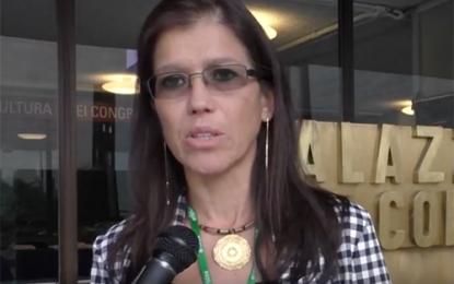Congresso Siommms: effetti scheletrici  ed extra-scheletrici della vitamina D