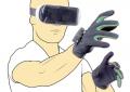 La realtà virtuale applicata <br>alla medicina riabilitativa