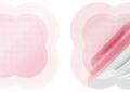 Allevyn Life, 71% di ulcere da pressione</br>in meno con medicazioni <br>in schiuma di poliuretano
