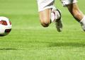 Artrosi è malattia professionale </br>per i calciatori professionisti