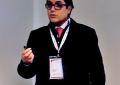Il ruolo del dottorato di ricerca</br> nella carriera dell&#8217;ortopedico