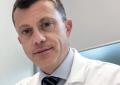 Chirurgia e sport: approcci </br>mininvasivi per mani e polso