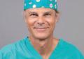Instabilità di spalla: i risultati <br/>della tecnica artroscopica Asa