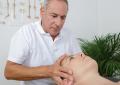 Dolori cervicali, test clinici possono condurre a diagnosi errate