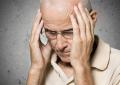 Riabilitazione post-ictus: intensità <br>dell&#8217;esercizio fisico non incide <br>sul miglioramento cognitivo
