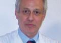 Ossigeno-ozono terapia: <br>le applicazioni cliniche