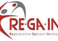 Medicina rigenerativa: <br>dalla scienza di base all&#8217;ortopedia