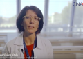 Sarcomi: il trattamento con adroterapia