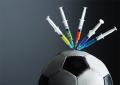 Doping, report dei controlli <br>su giovani e sport amatoriali: <br>positivo il 2,5%