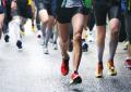 Fratture da stress: «la causa è la contrazione muscolare, non l'impatto del piede sul terreno»