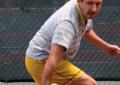 Gomito del tennista, nuova conferma della risoluzione spontanea