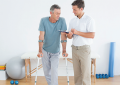 Protesi d'anca, restrizioni allo stile di vita dopo l'intervento non aiutano a prevenire le lussazioni