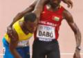 Sport e competizione: natura <br> e impatto dei comportamenti <br>prosociali e antisociali