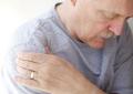 Spalla congelata: proposta l'embolizzazione arteriosa contro il dolore
