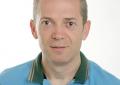 Patologie della cuffia dei rotatori: <br>la diagnosi con l'esame obiettivo