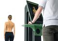 Colonna, le nuove tecnologie<br>per lo studio delle deformità
