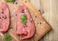 Fragilità ossea, confermato il ruolo positivo di un'alimentazione proteica
