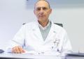 Attività fisica adattata, conferme su efficacia nei pazienti con osteoartrosi