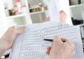 Test da sforzo cardiaco pre-chirurgia protesica: troppi e spesso inutili