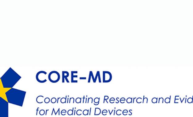 Progetto europeo Core-MD <br>porterà a nuovi standard <br>per le protesi d'anca
