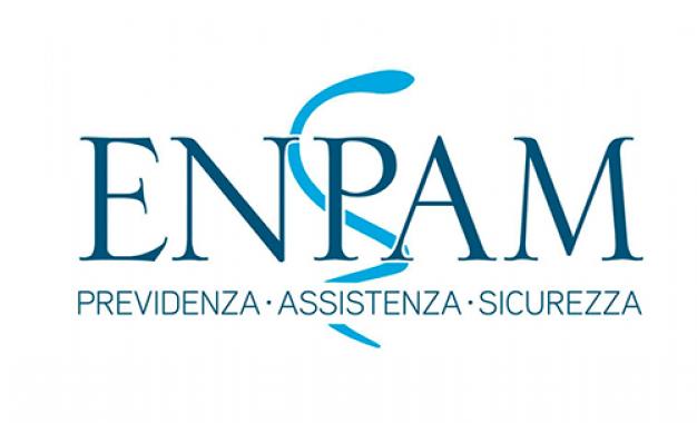 Enpam, misure Covid: indennità <br>per contagio ed esonero contributivo