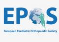 Ortopedia pediatrica, scenario europeo:<br> differenze tra paesi e sfida <br>del long covid