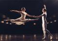 Ballerini, in aumento il rischio infortuni:<br>+22,5% negli ultimi quattro anni