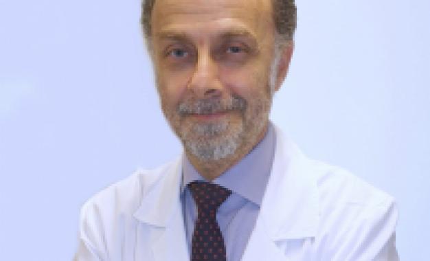 Microchirurgia, Pierluigi Tos eletto <br>presidente della Federazione europea